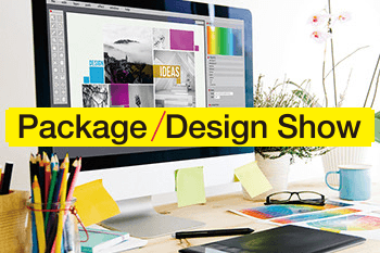Package / Design Show
